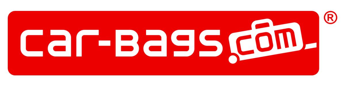 Car-Bags.com - car-bags.com/en