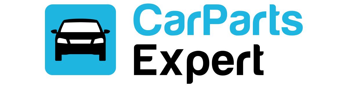 Car Parts Expert - carparts-expert.com/en