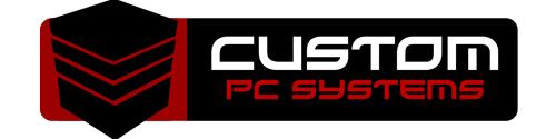 Custom PC Systems
