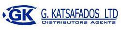 Katsafados.com