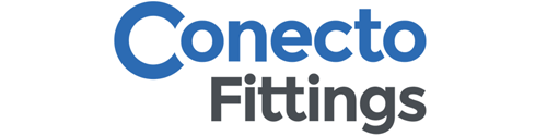 conecto-fittings.com