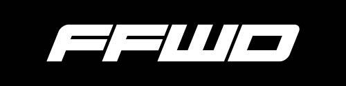 ffwdwheels.com