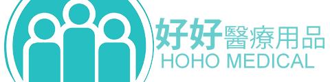 hohomedical.com