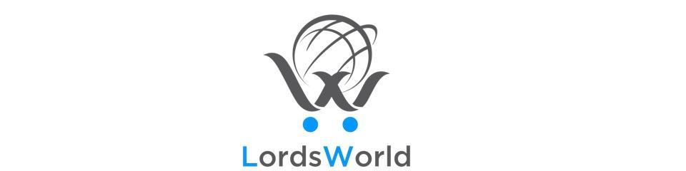 lordsWorld GB
