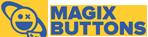 magixbuttons.com