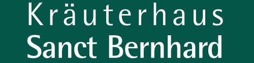 sanct-bernhard.com