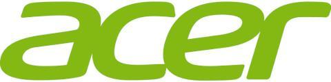 store.acer.com/en-ie