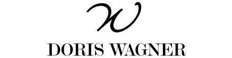 wagnercosmetics.com