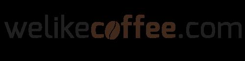 welikecoffee.com/en