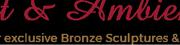 www.Art Bronze Sculptures.com